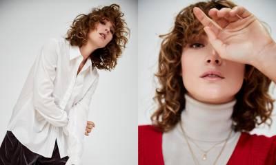 Annie_Bundfuss_VogueMexico_DPS_01