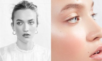 HelenMcArdle-LiikeMagazine-01