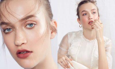 HelenMcArdle-LiikeMagazine-05
