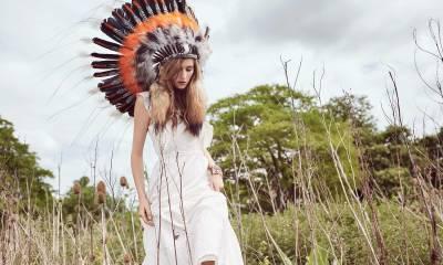 Helen-McArdle-Phoenix-01