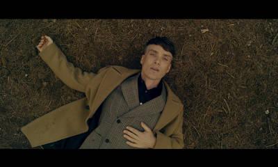 Sean-Ellis-Stella-McCartney-Website-Main-Film