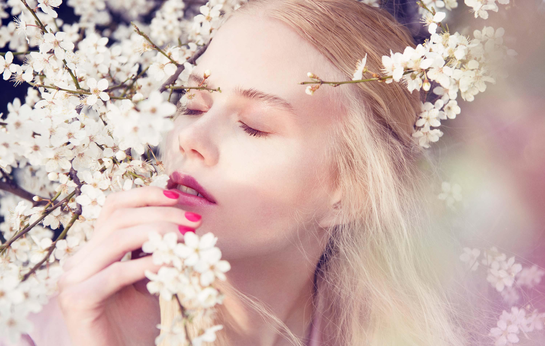 Sune-Czajkowski-Hotel-Magazine-In-Bloom-01