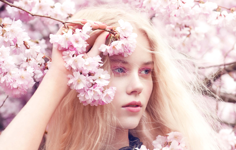 Sune-Czajkowski-Hotel-Magazine-In-Bloom-03