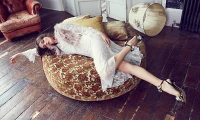 Helen-McArdle-Look-Mag-01