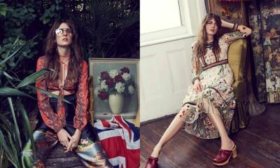 Helen-McArdle-Look-Mag-03