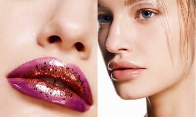 Helen-McArdle-Beauty-01