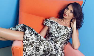 Helen-McArdle-You-Mag-Christine-Lampard-01